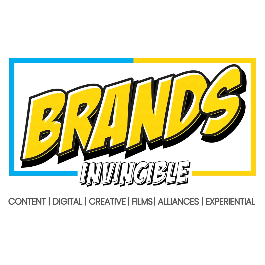 Brands Invincible