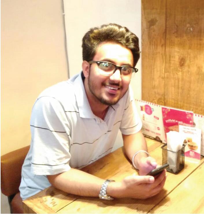 https://brandsinvincible.com/wp-content/uploads/2020/05/krishna.png
